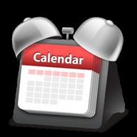 Calendar Reminder
